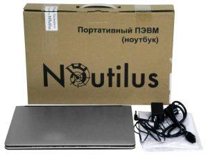 Nautilus_LT_137_01